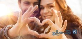 یک ارتباط خوب را چطور به ازدواج ختم کنید؟