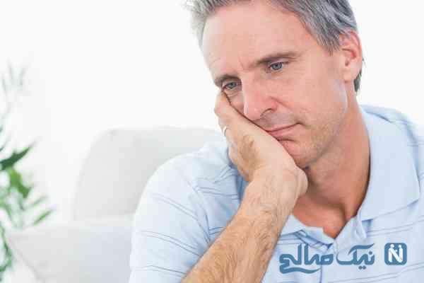 افزایش هورمون تستوسترون شوهرتان با این روش ها