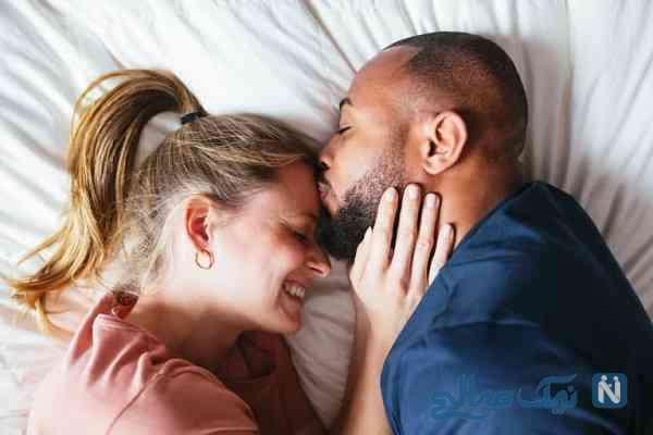آیا میدانید آمیزش جنسی به معنای واقعی چیست؟