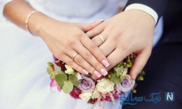 اشتباهات رایج در دوران نامزدی