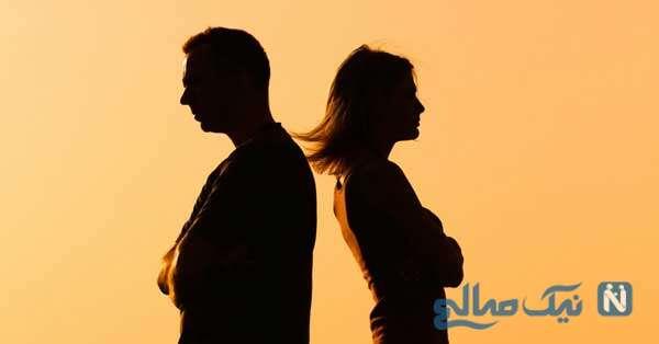 آموزش گرم شدن رابطه همسران