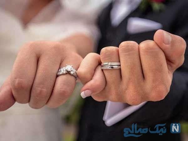 نکته های کاربردی برای ارتباط با همسر