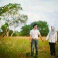 گرم شدن رابطه همسران با این خودآزمایی