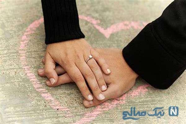 آقایان بخوانند: چگونه از ارضای جنسی همسرمان باخبر شویم؟