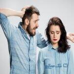 ازدواج ناموفق و بیماری های جسمی