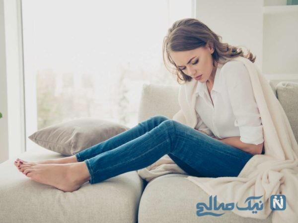 تشخیص سریع حاملگی