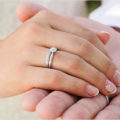 فواید دوران آشنایی و اشتباهات رایج دوران نامزدی