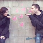 از روابط نامزدی خود راضی هستید؟
