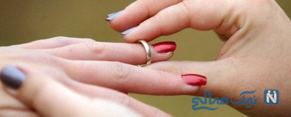 بارداری و برقراری رابطه جنسی در دوران نامزدی