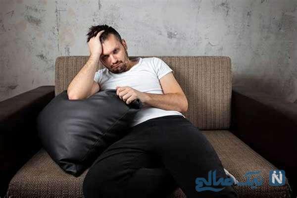 تاثیرات منفی فیلم های مبتذل در زندگی زناشویی