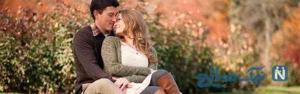 نکات همسرداری مردان