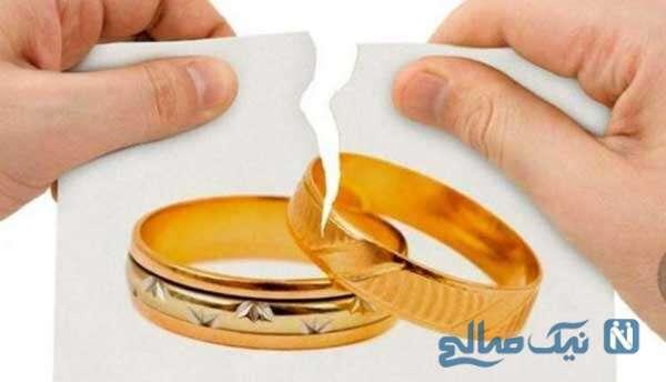 شناخت خود مهمترین راز موفقیت در ازدواج