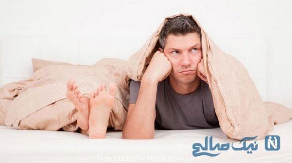 از ازدواج تا خیانت در روابط همسران!