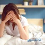 تاثیر قاعدگی زنان بر روی کلسترول خون!!