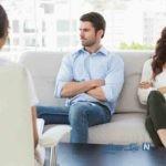 از خیانت همسرتان با این ۷ نکته جلوگیری کنید