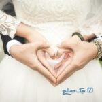 بدون عشق ازدواج کنید!