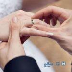 داشتن دوران عقد و نامزدی طلایی