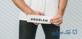 آسیب های جدی آلت تناسلی مردان که باید به پزشک مراجعه کنند!