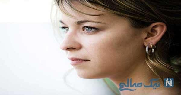علایم ارضا شدن در زنان و مردان