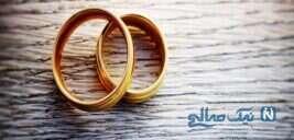 نظر شما درباره ازدواج چیه ؟ خوب یا بد بودن ازدواج!