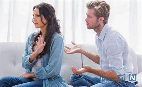 اختلالات زناشویی