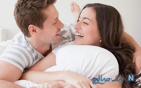ارگاسم در مردان