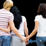 آموزش روشهای برخورد با خیانت همسر!