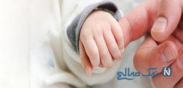 دستور العمل های خاص برای روش های مختلف ضد بارداری!