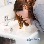 روش های مختلف درمانی برای مشکلات دوران بارداری!