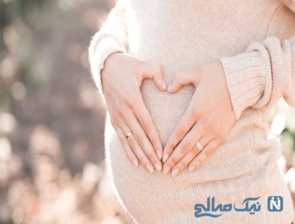 شش کار که در دوران بارداری نباید انجام داد!