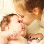 ضرورت ها و اهمیت های رعایت فاصله بین دو بارداری!