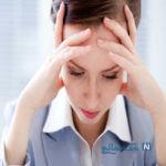 پیشنهادات طب سنتی برای رفع مشکلات بارداری!