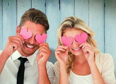 توصیه های موثر برای بهبود روابط