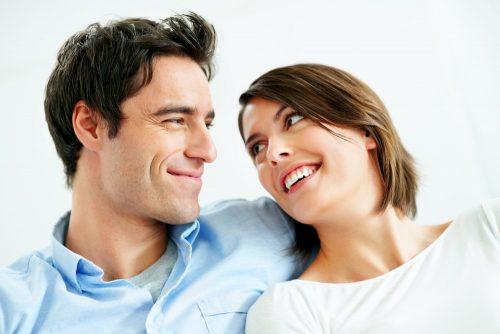 داشتن یک رابطه پایدار در زندگی