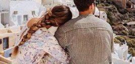 راههای داشتن یک رابطه پایدار در زندگی زناشویی!