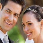 راهکارهایی برای اینکه نامزدتان را شیفته خود کنید!