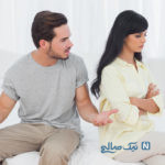 راه های کنار آمدن با تغییرات خلق و خو در بارداری!