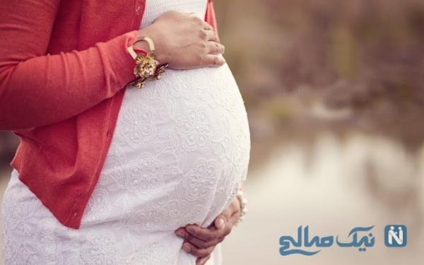 تناسب اندام بعد از دوران بارداری