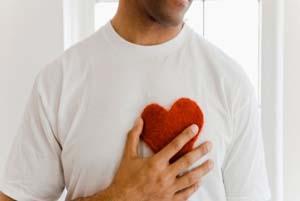 علایم عاشق شدن مردها و آمادگی آنها برای ازدواج!