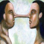 موضوعاتی که نباید هیچوقت از نامزدتان پنهان کنید!