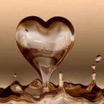 پیشنهادات روانشناسانه موثر برای جاری کردن عشق در زندگی!