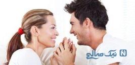 پیشنهادهایی برای بهتر شدن زندگی مشترک!