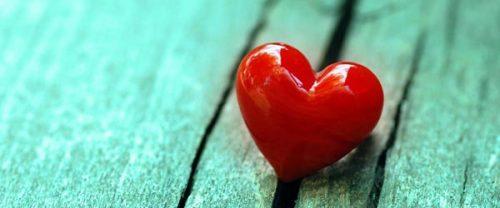 عشق زیاد در زندگی