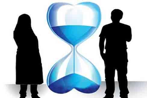 راههای شناخت همسر در مدتی کوتاه