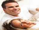 این ۱۰ نکته را یاد میگیرید وقتی از همسرتان راضی هستید