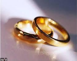 اولین سوالی که آقا داماد ها از عروس میپرسند!/خیلی جالب
