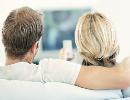 تاثیر فیلم های مستهجن بر روابط جنسی همسران!!خوب یا بد؟