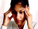 علل ناتوانی جنسی در زنان(۱)