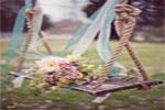 هفت علت اشتباه در انتخاب همسر