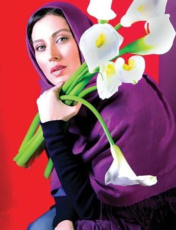 مهتاب کرامتی؛ فرشته نیکوکار سینمای ایران!+عکس